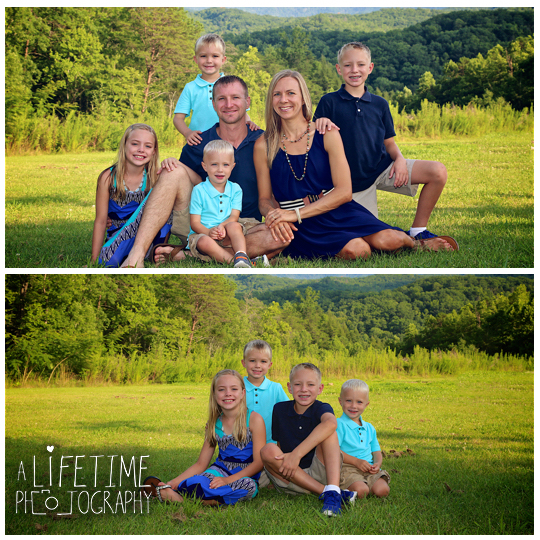 Blue-Green-Resort-Gatlinburg-TN-Family-Photographer-Reunion-Pictures-Pigeon-Forge-Knoxville-Smoky-Mountains-Sevierville-2