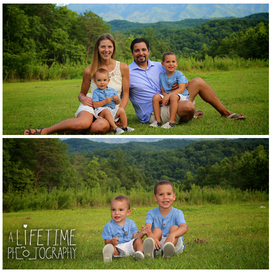 Blue-Green-Resort-Gatlinburg-TN-Family-Photographer-Reunion-Pictures-Pigeon-Forge-Knoxville-Smoky-Mountains-Sevierville-3