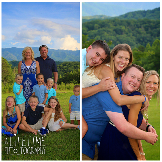 Blue-Green-Resort-Gatlinburg-TN-Family-Photographer-Reunion-Pictures-Pigeon-Forge-Knoxville-Smoky-Mountains-Sevierville-6