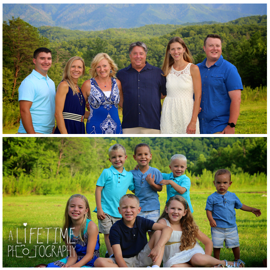 Blue-Green-Resort-Gatlinburg-TN-Family-Photographer-Reunion-Pictures-Pigeon-Forge-Knoxville-Smoky-Mountains-Sevierville-9