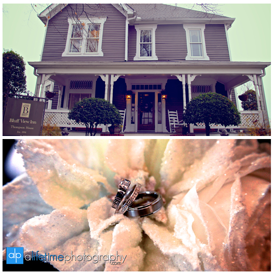 Bluff-View-Inn-Downtown-Chattanooga-Art-District-Wedding-Photographer-1