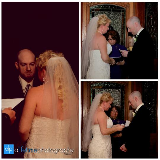 Bluff-View-Inn-Downtown-Chattanooga-Art-District-Wedding-Photographer-11