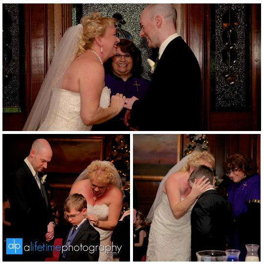 Bluff-View-Inn-Downtown-Chattanooga-Art-District-Wedding-Photographer-12