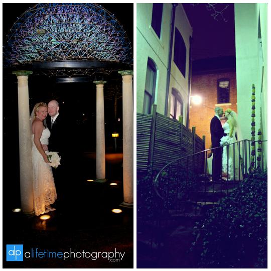 Bluff-View-Inn-Downtown-Chattanooga-Art-District-Wedding-Photographer-15