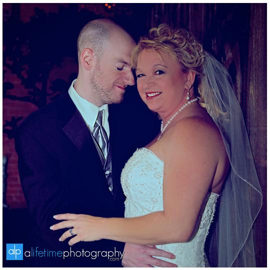 Bluff-View-Inn-Downtown-Chattanooga-Art-District-Wedding-Photographer-17
