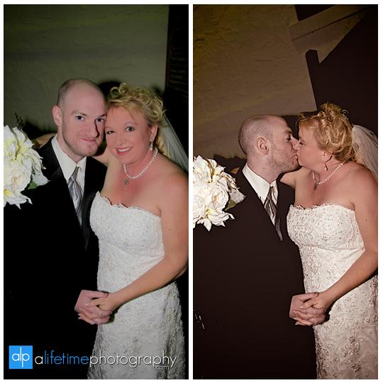 Bluff-View-Inn-Downtown-Chattanooga-Art-District-Wedding-Photographer-18