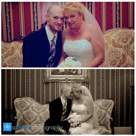 Bluff-View-Inn-Downtown-Chattanooga-Art-District-Wedding-Photographer-19