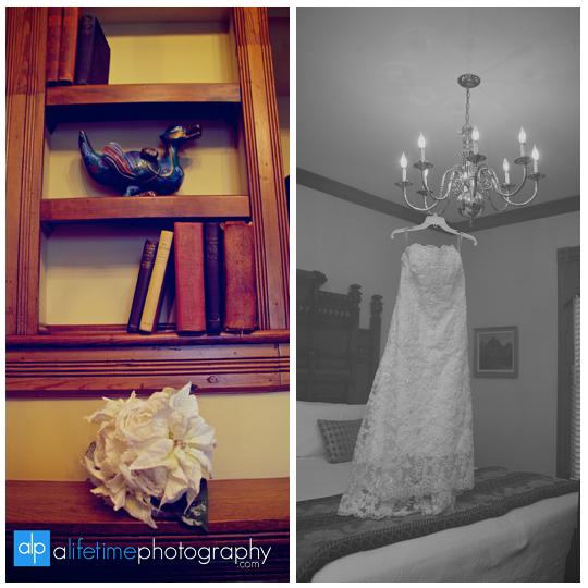 Bluff-View-Inn-Downtown-Chattanooga-Art-District-Wedding-Photographer-2