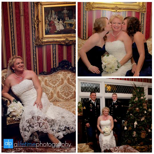 Bluff-View-Inn-Downtown-Chattanooga-Art-District-Wedding-Photographer-20