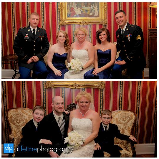 Bluff-View-Inn-Downtown-Chattanooga-Art-District-Wedding-Photographer-21