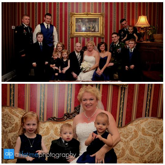 Bluff-View-Inn-Downtown-Chattanooga-Art-District-Wedding-Photographer-22