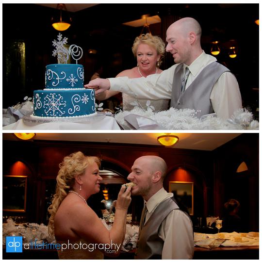 Bluff-View-Inn-Downtown-Chattanooga-Art-District-Wedding-Photographer-23