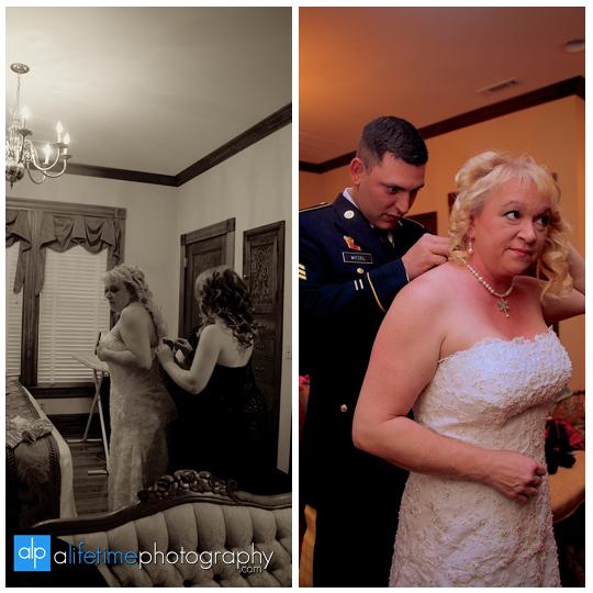 Bluff-View-Inn-Downtown-Chattanooga-Art-District-Wedding-Photographer-6
