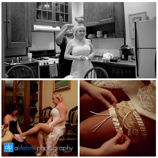 Bluff-View-Inn-Downtown-Chattanooga-Art-District-Wedding-Photographer-7