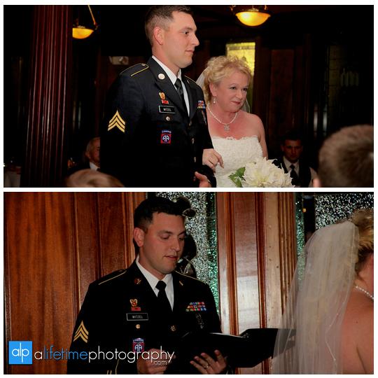 Bluff-View-Inn-Downtown-Chattanooga-Art-District-Wedding-Photographer-9