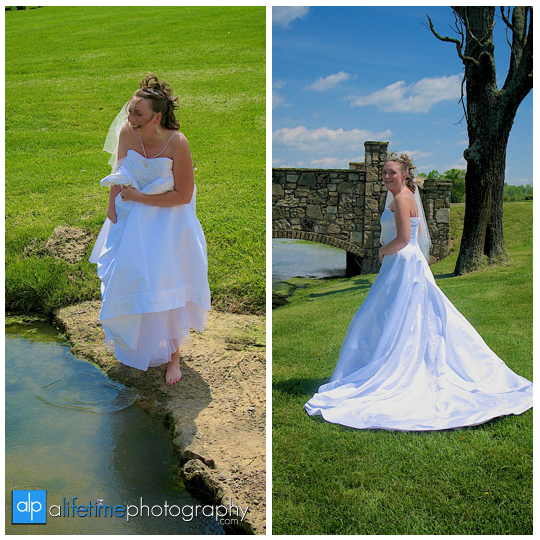 Wedding dresses johnson city tn inspiration for Wedding dresses kingsport tn