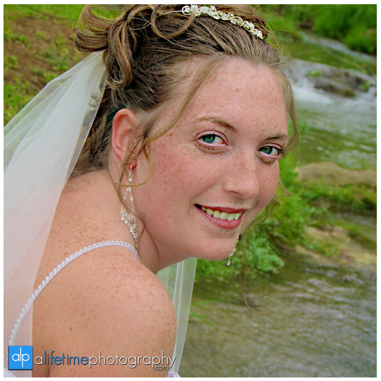 Bridal bride dress photographer wedding photography for Wedding dresses kingsport tn