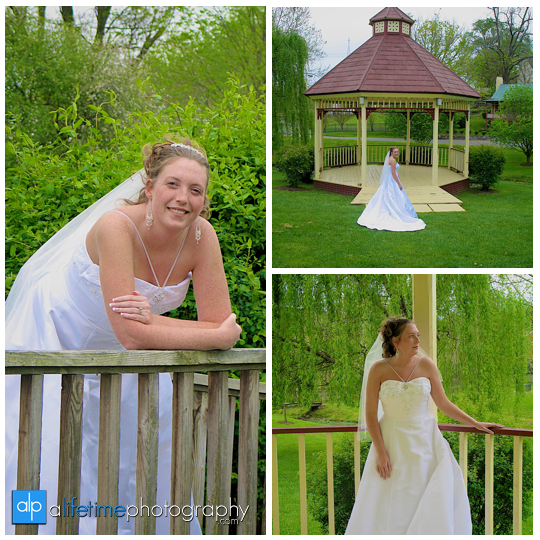 Misty 39 s bridal session knoxville tn wedding for Wedding dresses kingsport tn