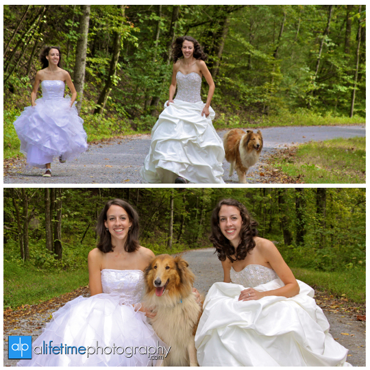 Bridal-Bride-Session-Greeneville-TN-Jonesborough-Johnson-City-East-TN-Tri-Cities