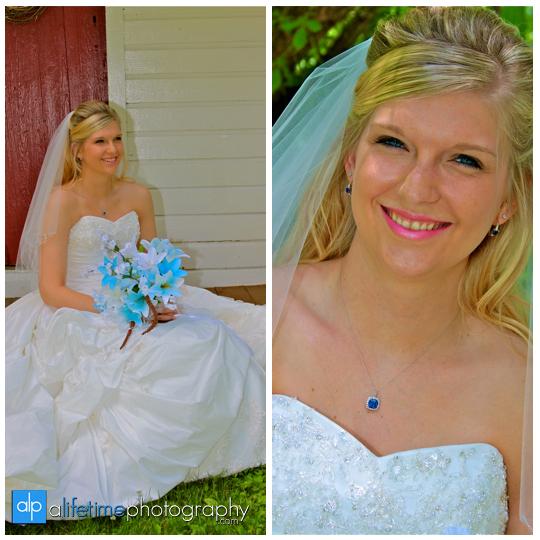 Bridal-Session-Photographer-Wedding_Photographer-Johnson-City_TN_Range-Bristol-Kingsport-Tri_Cities