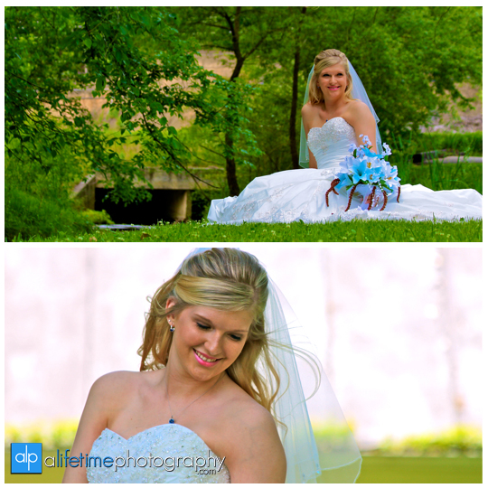 Bridal-Session-Wedding-Photographer-Johnson-City-Kingpsort-Bristol-Tri-Cities-THe-Range-TN