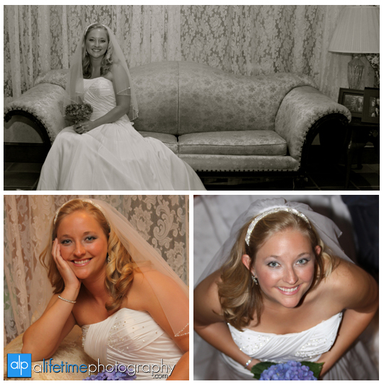 Bridal_Bride_Pictures_Photographer_Portraits_Johnson_City_Jonesborough_Bristol_TN_VA_Kingsport_Tri_Cities