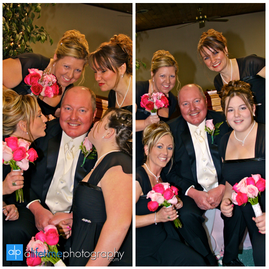 Bridal_Party_Groom_Wedding_Photographer_Sevierville_Pigeon_Forge_Gatlinburg_Knoxville