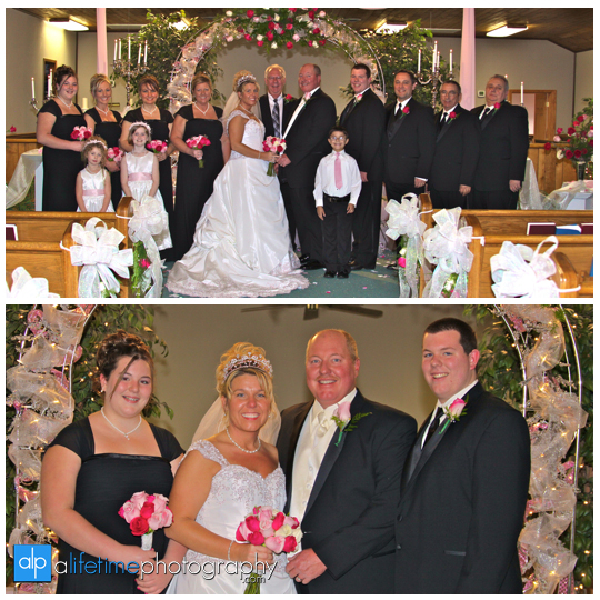 Bridal_Party_wedding_Photographer_Knoxville_Pigeon_Forge_Gatlinburg_TN