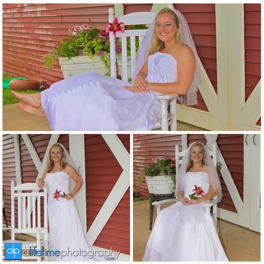 Bridal_Session_Bride_Portraits_Photographer_in_Johnson_City_Kingsport_TN_East_Bristol_Greeneville_TriCities