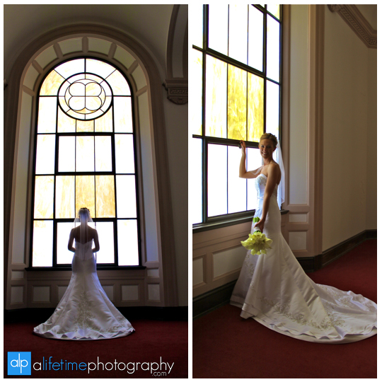Bride_Bridal_Photographer_First_Baptist_Church_Downtown_Knoxville_Pictures_Photos_Pics