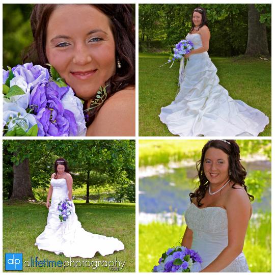 Bride_Bridal_Session_Roan_Mountain_Wedding_Photographer_outdor_mountains_View_Pictures_Photos_Elizabethton_Johnson_City_Tri_Cities_TN