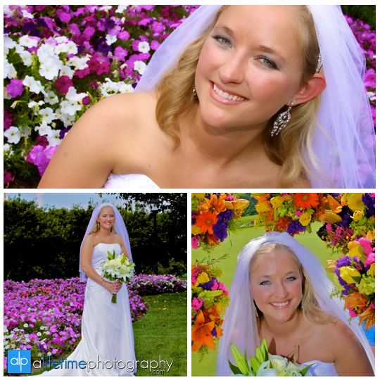 Bride_Flowers_Bouquet_Virginian_Country_Club_Abington_VA_Bristol_TN_Wedding_Photographer_Photos_Pictures