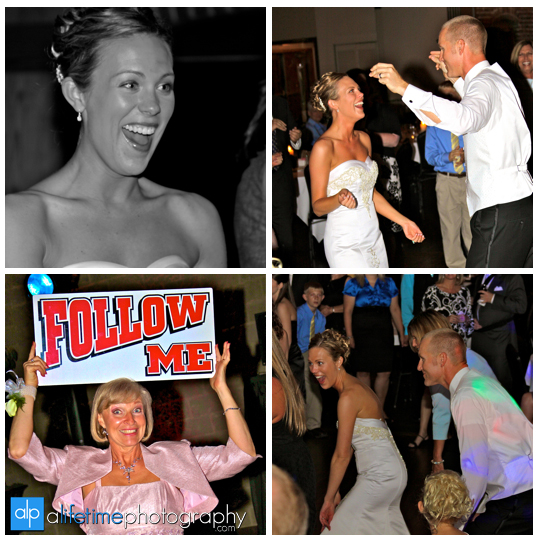 Bride_Groom_Dancing_reception_ideas_Foundry_Knoxville_Worlds_Fair_Park_reception