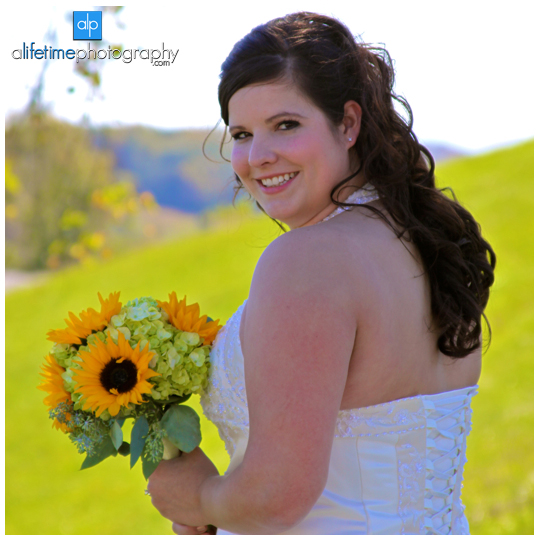 Bride_Wedding_Photographer_Bridal_session_Johnson_City_TN_Tri_Cities-a