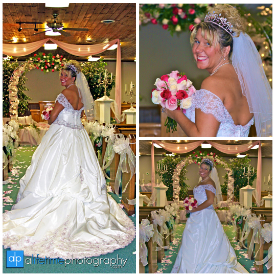 Bride_Wedding_Photographer_Church_Sevierville_Pigeon-Forge_Gatlinburg_Knoxville