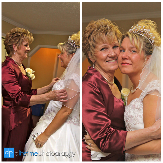 Bride_Wedding_Photographer_Pigeon_Forge_Gatlinburg_TN_Knoxville