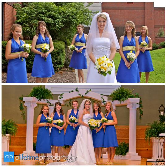 Bridesmaids-Wedding-Photographer-Tri-Cities-TN_Baptist-Church-Kingsport-Bristol-Johnson-City-Gray-Boones-Creek