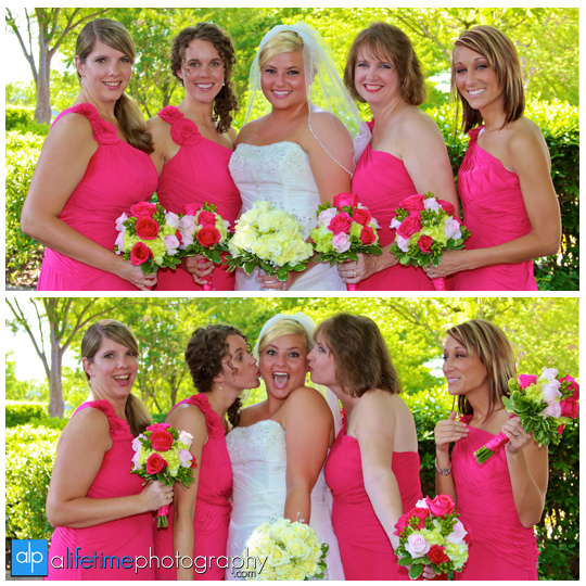 Bridesmaids_Bride_Coolidge_Park_Wedding_Photographer_Chattanooga_TN_Photography_Photos_Pictures_pics