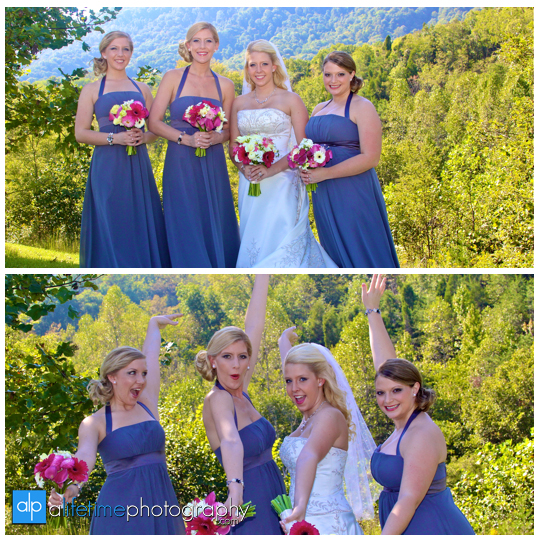 Bridesmaids_Wedding_Photographer_Kingsport_TN_Agota_Springs_Bristol_Johnson_City_Tri_Cities