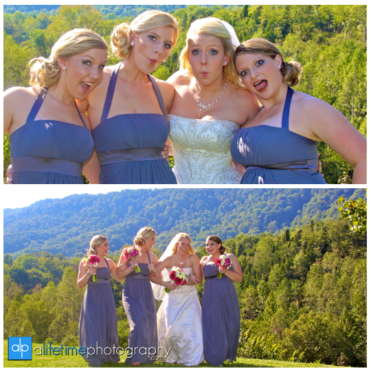 Bridesmaids_Wedding_Photographer_Kingsport_TN_Agota_Springs_Tri_Cities_Johnson_City_Bristol