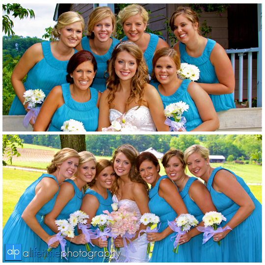 Bridesmaids_Wedding_Photography_Photographer_Johnson_City_Jonesborough_Gray_TN_tennessee_country_Theme_western