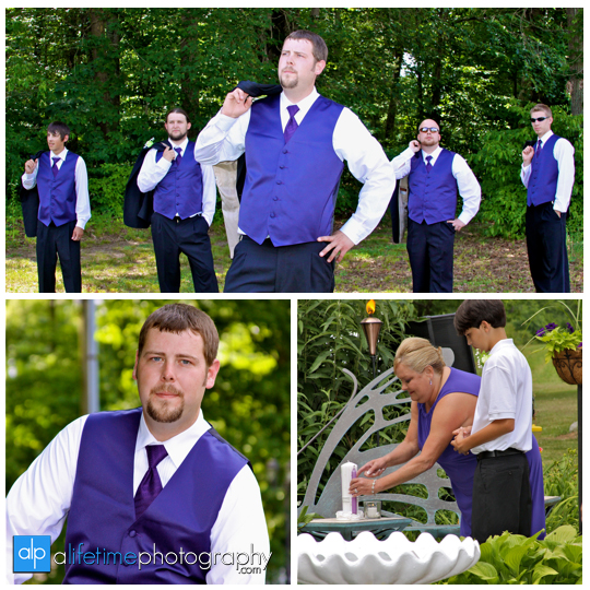 Bristol-Blountville-Piney-Flats-Wedding-Photographer-Tri-Cities-Johnson-City-Kingsport