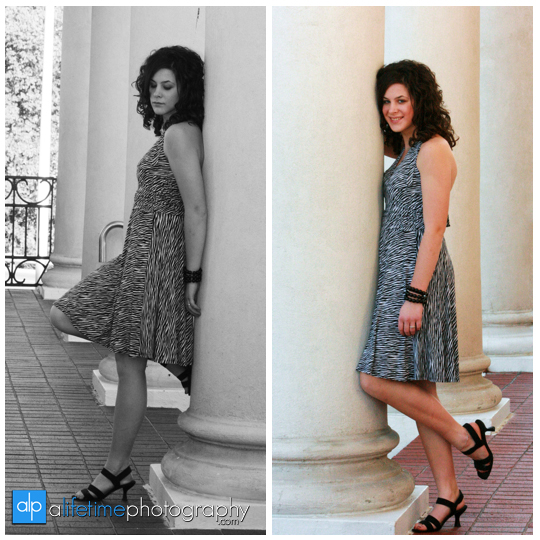 Bristol-TN-High-School-Senior-Photographer-Kingsport-Johnson-City-Tri-Cities-Knoxville-Morristown-Greeneville-TN-Portraits-Graduation-Session-Jonesborough-Downtown-Pigeon-Forge-Gatlinburg-2