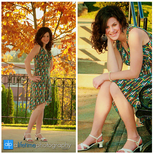 Bristol-TN-High-School-Senior-Photographer-Kingsport-Johnson-City-Tri-Cities-Knoxville-Morristown-Greeneville-TN-Portraits-Graduation-Session-Jonesborough-Downtown-Pigeon-Forge-Gatlinburg-5