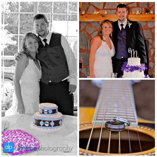 Bristol-Wedding-Photograher-Tri-Cities-Kingsport-Johnson-City