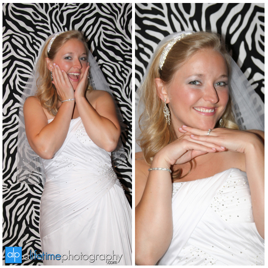 Bristol_Kingsport_Johnson_City_Greeneville_tri_Cities_East_TN_Jonesborough_Photographer_Photography_session_Portraits_Bride_bridal