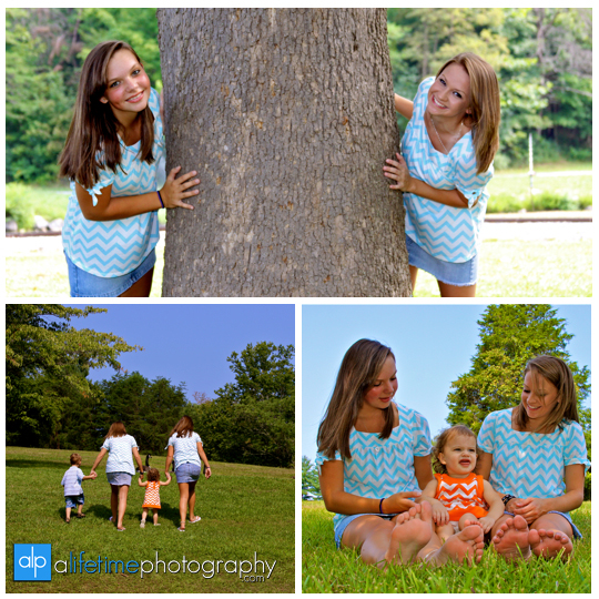Bristol_TN_Family-photographer-sisters-Steeles_Creek_park-Johnson-City_Kingsport-Tri_Cities