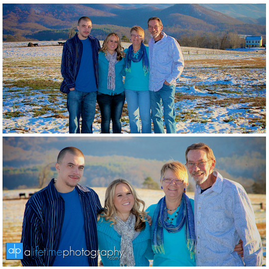 Broyles-Family-open-field-photographer-Jonesboroug-Telford-Limestone-Greeeneville-TN-Photography-mountains-snow-Tri-cities-Kingsport-Johnson-City-Bristol-1