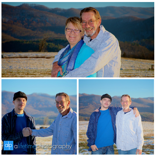 Broyles-Family-open-field-photographer-Jonesboroug-Telford-Limestone-Greeeneville-TN-Photography-mountains-snow-Tri-cities-Kingsport-Johnson-City-Bristol-3
