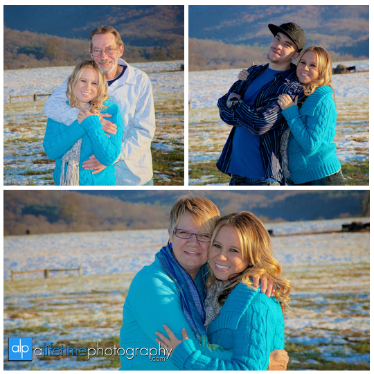 Broyles-Family-open-field-photographer-Jonesboroug-Telford-Limestone-Greeeneville-TN-Photography-mountains-snow-Tri-cities-Kingsport-Johnson-City-Bristol-4